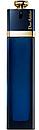 Тестер женский Christian Dior Addict Eau Parfum, 100 мл, фото 2