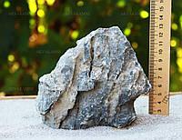 Камень Черный кварц 185 (~1kg)