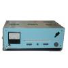 ДТ-50-3(ТОНУС-1) Аппарат для лечения диадинамическими токами.