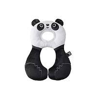 Подушка для путешествий детская BenBat Панда