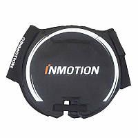 Чехол для Inmotion V8/V8F