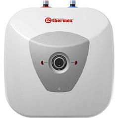 Водонагрівач акумулювальний електричний побутовий THERMEX H 10 U (pro)