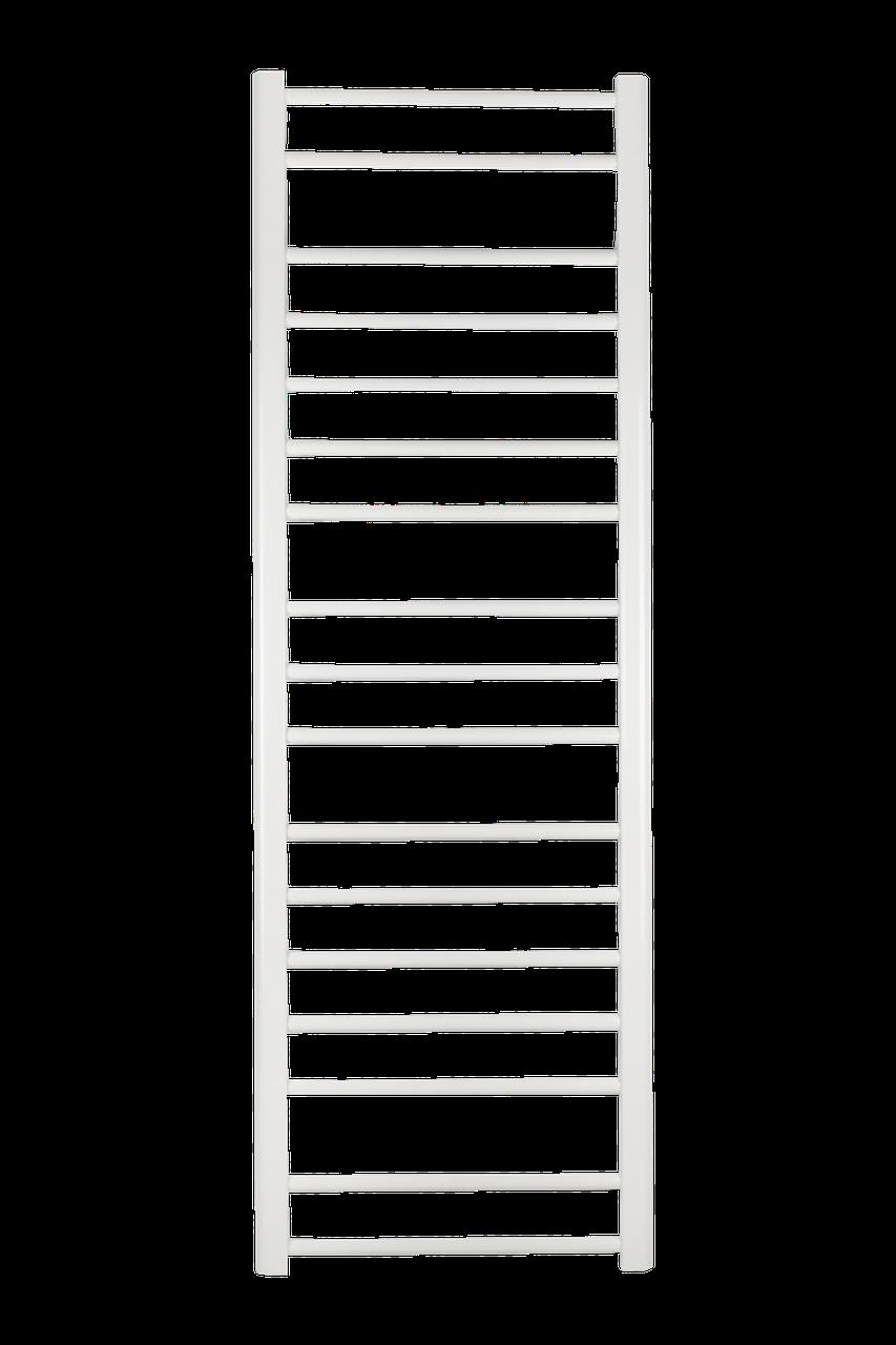 Полотенцесушитель Koralux Standard, 1220x400