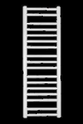 Полотенцесушитель Koralux Standard, 1220x400, фото 2