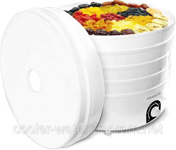 Сушилка для фруктов и овощей ARDESTO FDB-5385