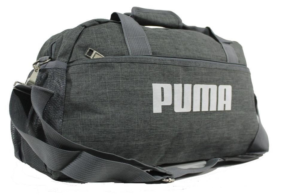 Оригинальная спортивная сумка ZL 6002 (45 см)