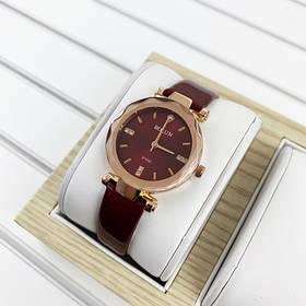 Bolun 4840L Red-Gold