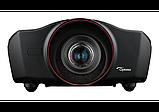 OPTOMA  HD90+ (LED), фото 3