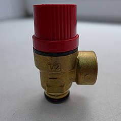 Сбросной клапан (H3101080274010)