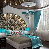 Кровать для матраса на заказ, фото 3