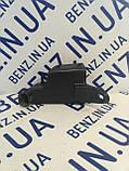 Штуцер W212 рестайл A2128320825, фото 3