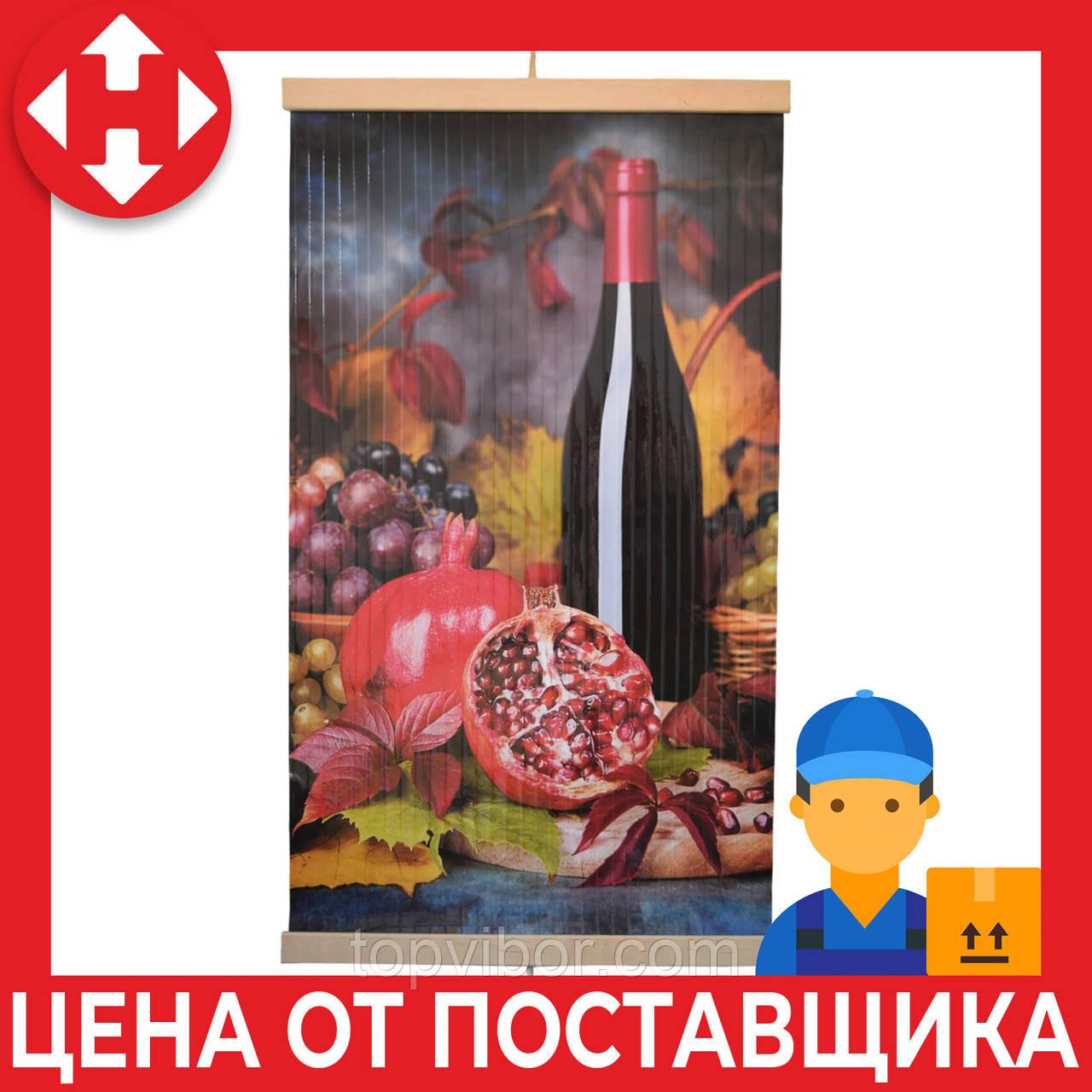 Электрообогреватель картина обогреватель электрический (Натюрморт) электрообогреватель Трио 00112