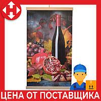 Электрообогреватель картина обогреватель электрический (Натюрморт) электрообогреватель Трио 00112, фото 1