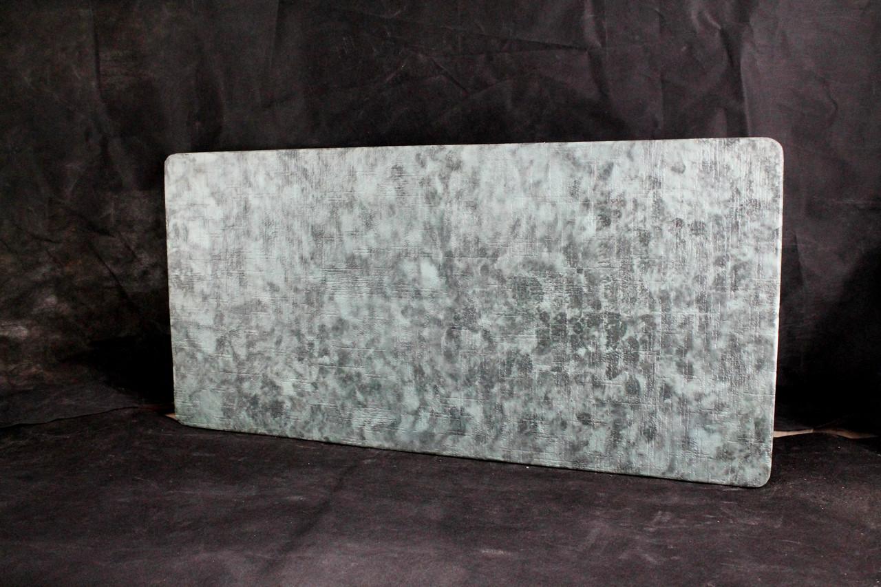 Холст малахітовий 599GK6HOJA532