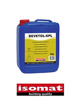 Беветол-СПЛ (5 кг) Суперпластификатор раствора типа G