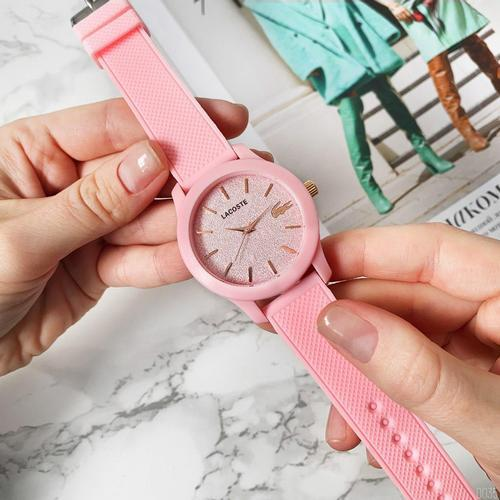 Lacoste 176SF Pink