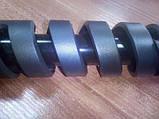 Профессиональная спиральная плойка для волос NOVA NHC-8988, щипцы для завивки и укладки локонов, фото 7
