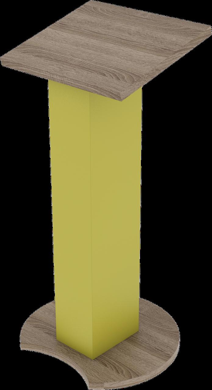 Трибуна, мебель