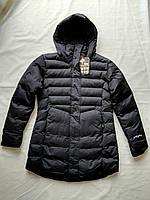 Куртка жіноча тепла зимова