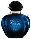 Тестер женский  Christian Dior Midnight Poison,100 мл, фото 2