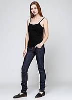 Модные джинсы Amnesia СС-6622-50