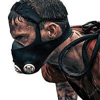 Тренировочная маска для спорта EIevation Training Mask 2 0 Training Mask для дыхания и бега