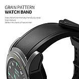 Мужские смарт часы JET-5 кислород в крови,давление,пульс, умные часы Smart Watch SMART BUSINESS WATCH, фото 8