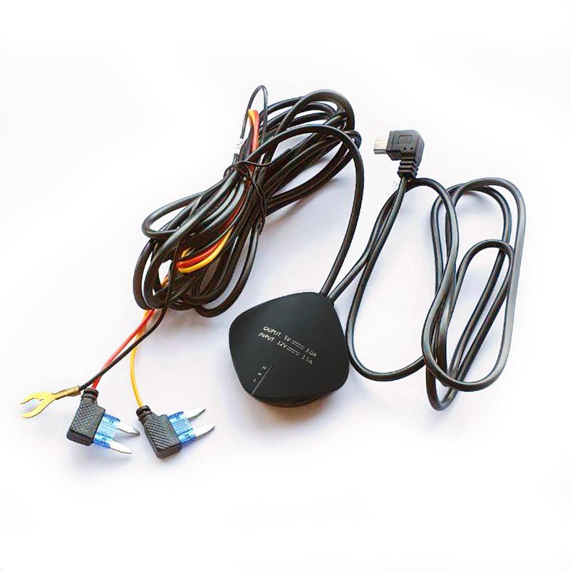 Зарядка от бортовой сети Jado X-power Mini USB 3 Ампера