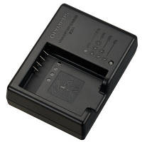Зарядное устройство для фотоаппарата Olympus BCH-1 Battery Charger (V6210380E000)