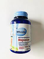 Mivolis Magnesium dm Магний-для нормальной мышечной и нервной функции 300 таб.