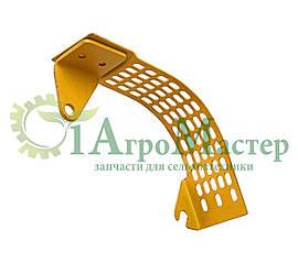 Щиток генератора 240-3701060-Б МТЗ-80, МТЗ-100 плоский Д-240, Д-243, Д-245