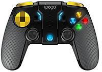 Игровой контроллер iPega PG-9118 SGWGCP9118, черный, фото 1