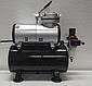 Генератор пены Greus для хаммама автоматическое формирование массажной пены в считанные секунды, фото 4