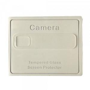 Захисне скло на камеру Samsung Galaxy S10 Plus захисне скло для камери самсунг с10 плюс прозоре