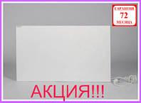 Металлокерамический энергосберегающий обогреватель OPTILUX 500НВ обогреватель Оптилюкс 500 НВ