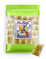 Чай манго-маракуйя Frullato натуральный, 50 шт х 40 г