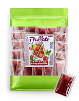 Чай клубничный Frullato натуральный, 50 шт х 40 г