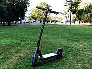 "Електросамокат Road Scooter M365 8,5"", 250W/ 6,6 Ah, до 30 км. год/до 25км"
