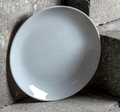 Тарілка обідня Diwali Granit 25 см P0870