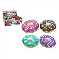Пончик-сквіш на магніті,  327-9