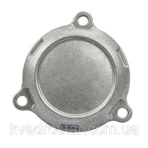 Крышка масляного фильтра Can Am BRP 420612132 420210418