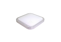 Z-Light смарт светильник 48W 390x390x90mm 3840Lm + пульт управления ZL 70022