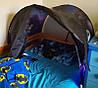 Детская палатка Dream Tents / Детский тент для сна, фото 6