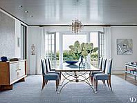 Тенденції дизайну інтер'єру 2020: 10 кращих ідей для прикраси будинку!