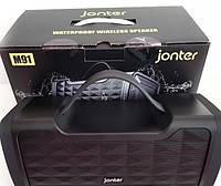 Портативная колонка JONTER M-91, фото 1