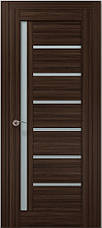 Двері Папа Карло, Полотно, Millenium, модель ML-16, фото 3