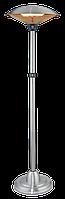 Інфрачервоний електричний обігрівач enders barcelona, 2,1 квт