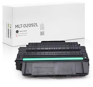 Картридж совместимый Samsung MLT-D2092L (MLT-D2092L/ELS), 5.000 копий, аналог от Gravitone