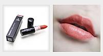 Помада для губ Jigott Romantic Kiss Lipstick № 1 Indie Orange 3.5 г, фото 2