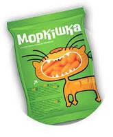 Морковка-беби свежая МОРКИШКА, 85 г